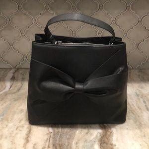 🆕Christian Soriano NY bow purse